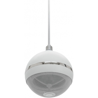 OMNITRONIC WPC-6W Ceiling Speaker #2