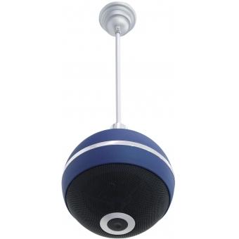 OMNITRONIC WPC-6B Ceiling Speaker