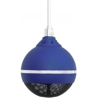 OMNITRONIC WPC-6B Ceiling Speaker #2