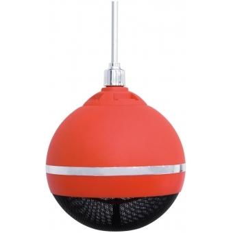 OMNITRONIC WPC-6R Ceiling Speaker #2