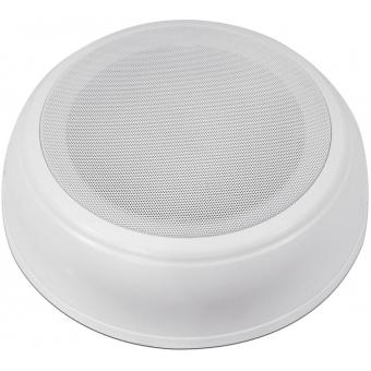 OMNITRONIC DAL-2 Ceiling Speaker