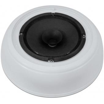 OMNITRONIC DAL-2 Ceiling Speaker #2
