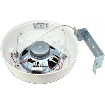 OMNITRONIC DAL-2 Ceiling Speaker #3