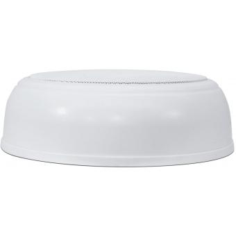 OMNITRONIC DAL-2 Ceiling Speaker #4