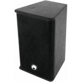OMNITRONIC PAS-208-100V PA speaker system