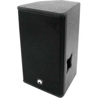 OMNITRONIC PAS-210-100V PA Speaker System