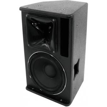 OMNITRONIC PAS-210-100V PA Speaker System #4