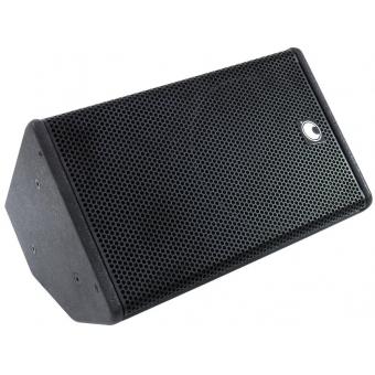 OMNITRONIC PAS-210-100V PA Speaker System #5