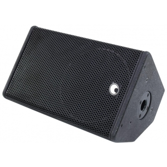 OMNITRONIC PAS-210-100V PA Speaker System #6