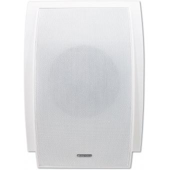 OMNITRONIC WC-2 PA Wall Speaker #5