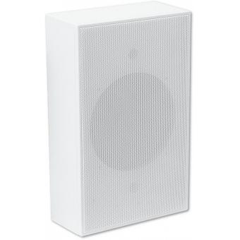 OMNITRONIC WC-4 PA Wall Speaker #2
