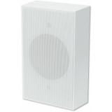 OMNITRONIC WC-4 PA Wall Speaker
