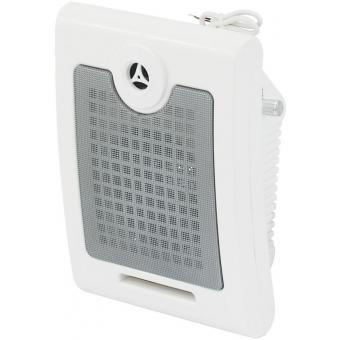 OMNITRONIC WC-3 PA Wall Speaker