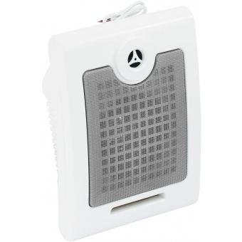 OMNITRONIC WC-3 PA Wall Speaker #2