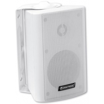 OMNITRONIC WP-3W PA Wall Speaker