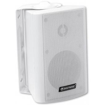 OMNITRONIC WPS-3W PA Wall Speaker