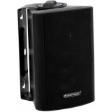 OMNITRONIC WPS-4S PA Wall Speaker