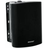 OMNITRONIC WPS-5S PA Wall Speaker