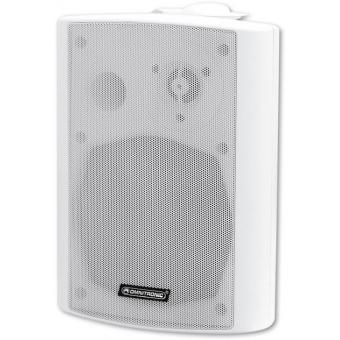 OMNITRONIC WPS-5W PA Wall Speaker #2