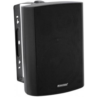 OMNITRONIC WP-6S PA Wall Speaker
