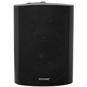 OMNITRONIC WP-6S PA Wall Speaker #4
