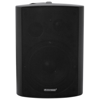 OMNITRONIC WPS-6S PA Wall Speaker #5