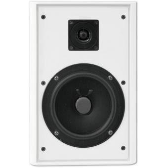 OMNITRONIC FPS-5 PA Wall Speaker #2