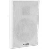 OMNITRONIC FPS-5 PA Wall Speaker