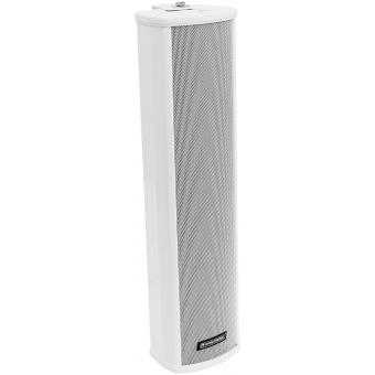 OMNITRONIC PCW-20 Column Speaker IP44 #2