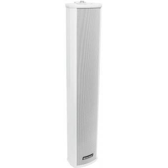 OMNITRONIC PCW-30 Column Speaker IP44 #2