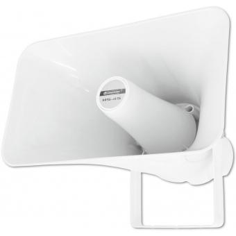 OMNITRONIC HS-45 PA Horn Speaker