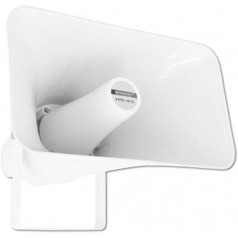 OMNITRONIC HS-45 PA Horn Speaker #2