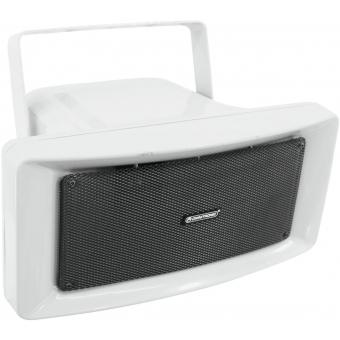 OMNITRONIC HS-50 PA Horn Speaker #2