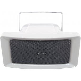 OMNITRONIC HS-50 PA Horn Speaker #4