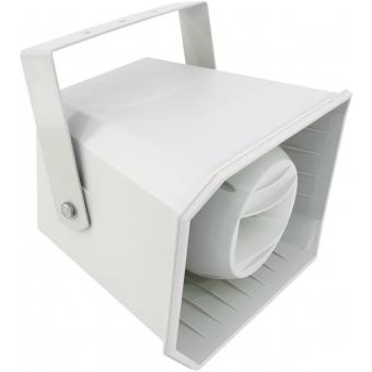 OMNITRONIC HS-60 PA Horn Speaker #2