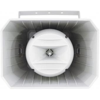 OMNITRONIC HS-60 PA Horn Speaker #4