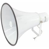 OMNITRONIC HR-15 PA Horn Speaker