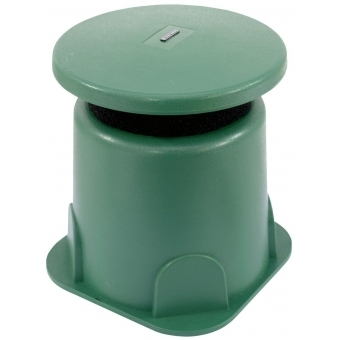 OMNITRONIC GSG Garden Speaker