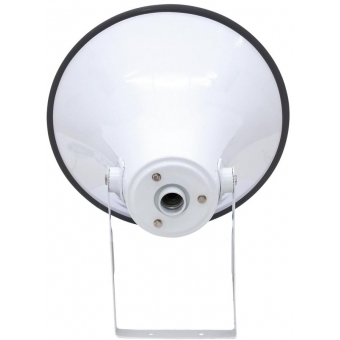 OMNITRONIC EH-400 Horn #2