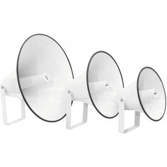 OMNITRONIC EH-400 Horn #3