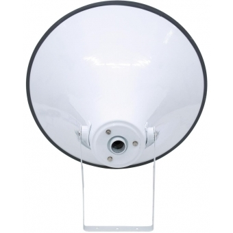 OMNITRONIC EH-560 Horn #2