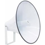 OMNITRONIC EH-560 Horn