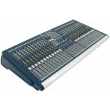 OMNITRONIC CFL-2442 Live Mixer