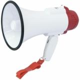 OMNITRONIC MP-10 Megaphone