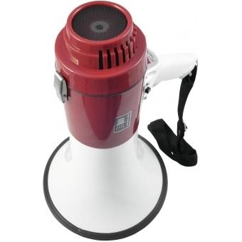 OMNITRONIC MP-18 Megaphone #2