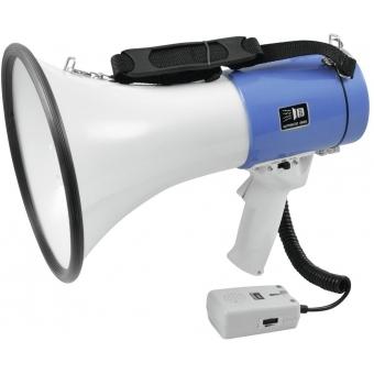 OMNITRONIC MP-25 Megaphone #2