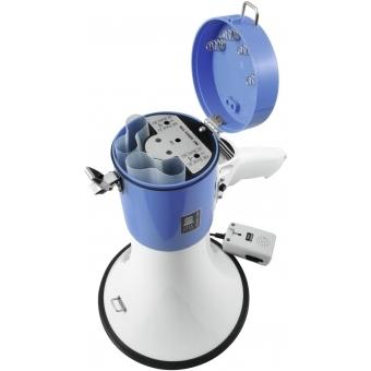 OMNITRONIC MP-25 Megaphone #4