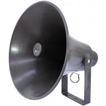 OMNITRONIC NOH-40R PA Horn Speaker #2