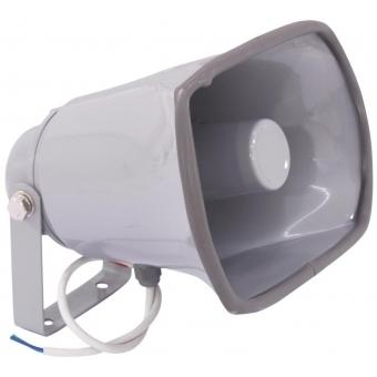 OMNITRONIC NOH-25S PA Horn Speaker