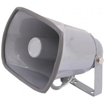 OMNITRONIC NOH-25S PA Horn Speaker #2